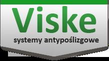 Viske.pl - Taśmy antypoślizgowe. Największy wybór w Polsce